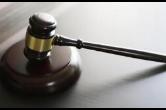 湖南一基层法院退休离职法官违规代理案件被降低退休待遇