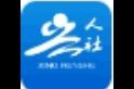 """""""挑3""""海选结束 全省大学生就业创业""""千团大战""""即将打响"""