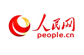 """【决胜2020】茶果飘香 富民一方 看昔日穷山村这样""""破茧成蝶"""""""