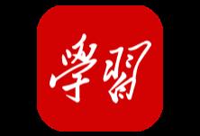 """文化扶贫在行动·湖南篇丨""""半条被子""""""""捂热""""沙洲村红色旅游"""