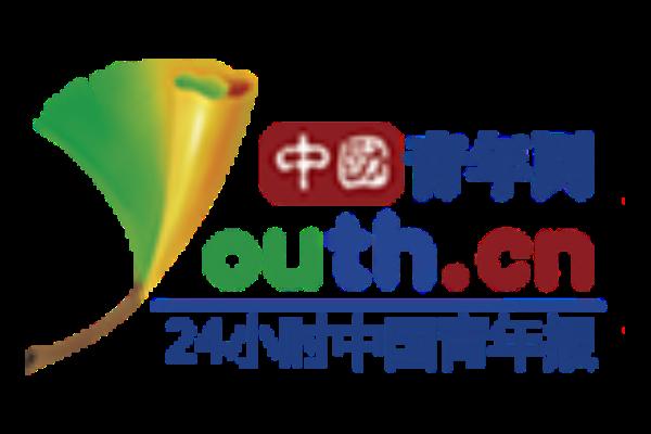 青海农牧民:绿色小康路 越走越带劲