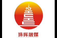 """周晓侣调研酃湖乡""""两院""""周边创卫工作"""