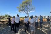 珠晖区:开展村级集体经济现场观摩活动