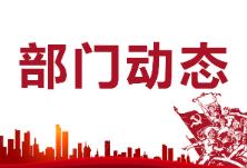 """省农业农村厅到珠晖区督查生猪屠宰环节""""两项制度""""落实情况"""