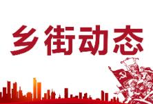 """冶金街道开展""""重温入党誓词 重温入党申请书""""主题党日活动"""
