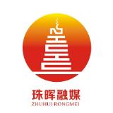 珠晖区光辉村:村民自编自演节目庆祝建党100周年