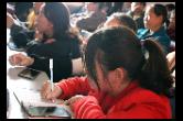新晃:服务家长学校,多方合力教育