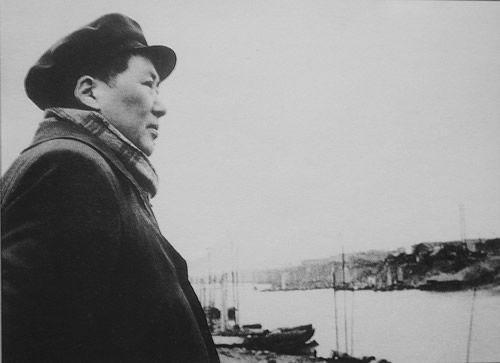 1953 毛泽东.jpg
