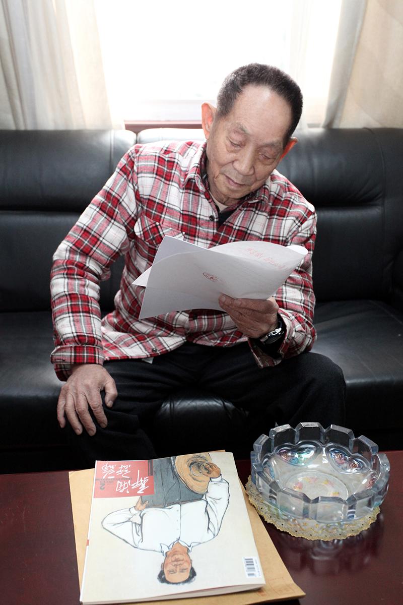 20130117采访袁隆平院士B副本.jpg