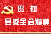 贯彻县委全会精神,持续深化作风建设!湘阴这样干……(四)