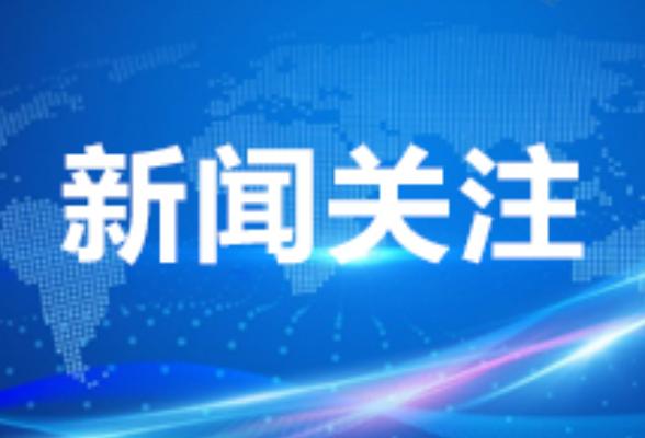 """湖南省妇幼保健院获2020全国医院擂台赛中南赛区""""优秀案例""""奖"""