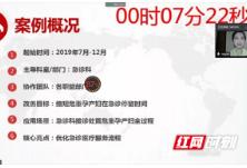 """湖南省妇幼保健院在改善医疗服务全国擂台赛中获""""优秀案例"""""""