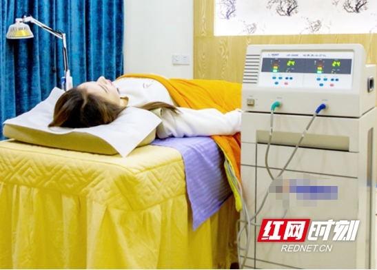 160620101132(1)_看图王.jpg