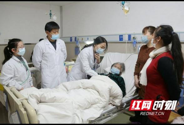 香港经典三级,免费在线观看的黄片,a片毛片免费观看,夫妻性生活影片首例降价冠脉支架植入患者康复出院