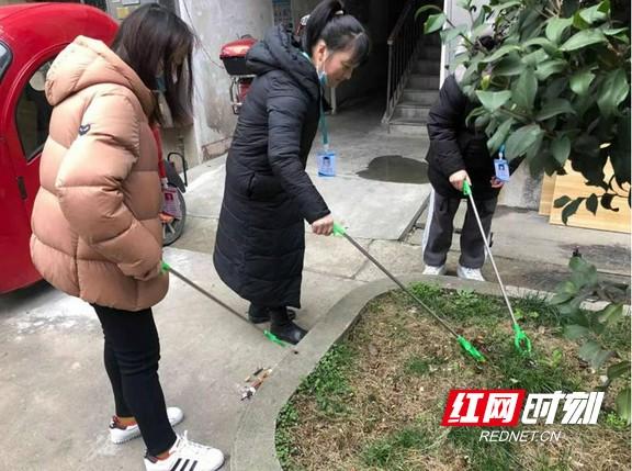 1614137333(1)_看图王.wm.jpg