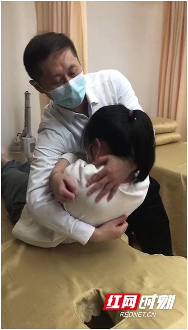 1615789415_看图王.wm.jpg
