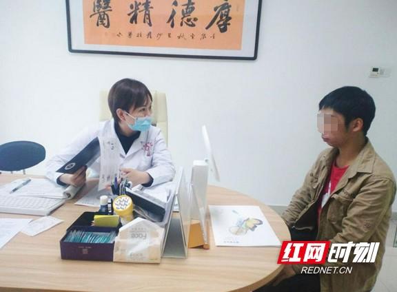 1617181513(1)_看图王.wm.jpg