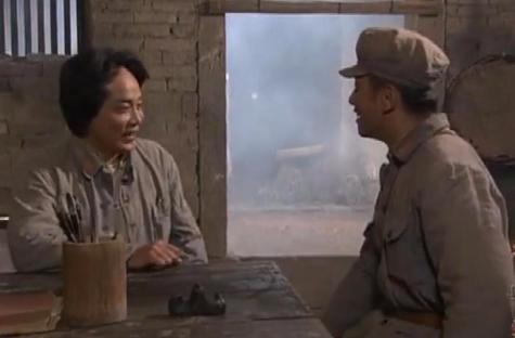 红色故事 | 第一个边区政府成立 毛泽东提醒工作重心在土地革命