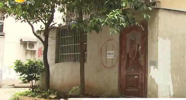 湖南今年开工改造1000个老旧小区