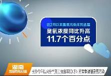 2020年04月19日湖南新闻联播