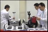 上海市场监管局:电动平衡车近七成不合格