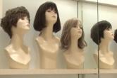 """日本:疫情之下""""头顶经济""""逆势增长"""