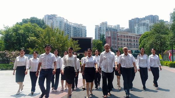 19常德市四中德育创新团队.jpg