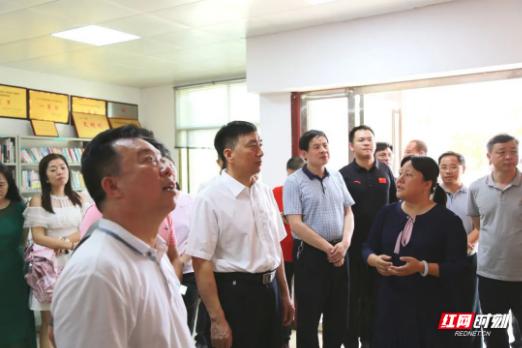 夫妻性生活影片,免费在线观看的黄片,香港经典三级市开展民营经济代表人士暑期谈心活动