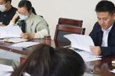 【惠民财政】张家界市财政局召开2020年第一次 机关党委(扩大)会议