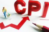 常德市CPI上月同比上涨2.5%