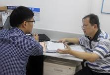 天心区应急管理局深入开展平安企事业单位创建工作