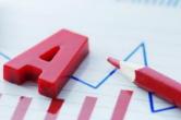 """央行投资新规落实取消QFII/RQFII额度限制 A股市场将迎更多""""活水"""""""