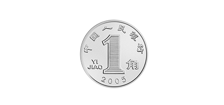 2005年银保.png