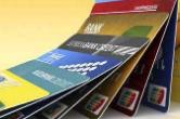 """信用卡""""养卡""""套现乱象:流传多种套现方式 隐蔽性强难发现"""