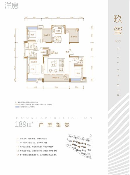 洋房-189平看稿_副本.jpg