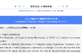 2020湖南重点招商引资项目双语版来了!基础设施·交通能源篇,请查收!