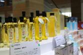 """关于组织开展""""湖南好粮油""""产品遴选及发布工作的通知"""