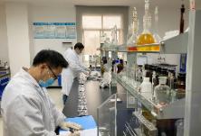 湖南省计量院25个检测项目获型式评价授权