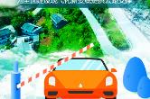 长图|娄底:努力打造净美绿亮国省干线公路