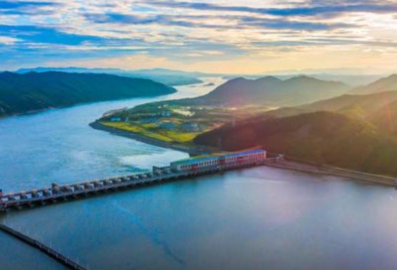 湖南省水利厅召开第四批县域节水型社会达标建设专题培训会