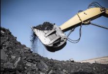 国家发改委:拟建立由市场决定煤炭价格机制