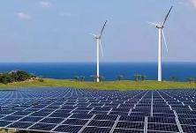 全球可再生能源电力投资将迎爆发式增长