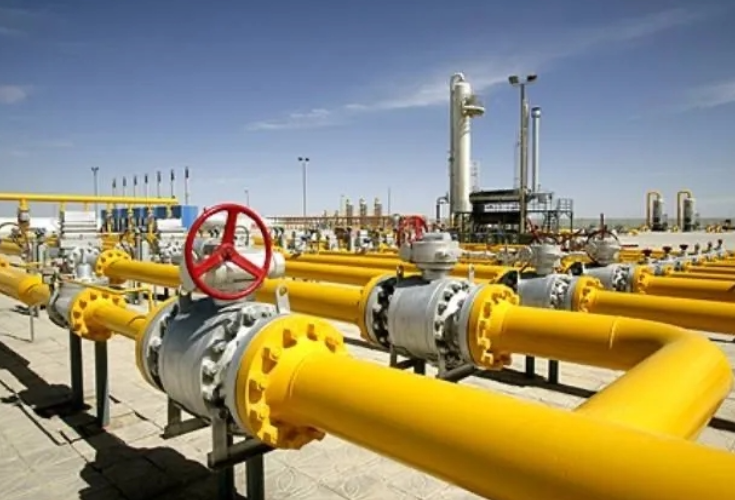 国内首个环岛天然气管网工程在海南投运