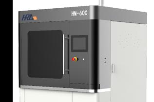 精准医疗用3D打印机