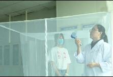 专注养蚊子40年,饲养员还是位女博士