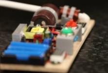 """看完这个实验,你也能造出一门""""电磁炮"""""""