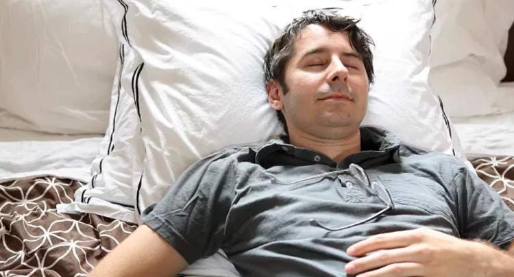 午睡过久死亡风险增加30%?