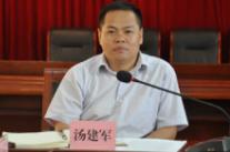 中国特色社会主义是党和人民在实践中取得的根本成就