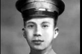 胡艺华:红军骁将曾士峨与一代伟人毛泽东的革命情谊