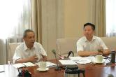 对话陈锡文:土地改革的农民利益底线